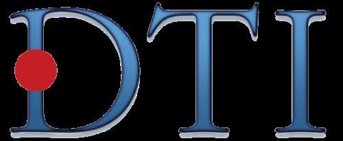 DTI_ロゴ